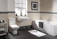 bagno ristrutturato dall' idraulico di torino Raffaele Roselli